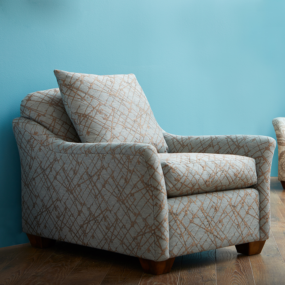 Augusta Chair
